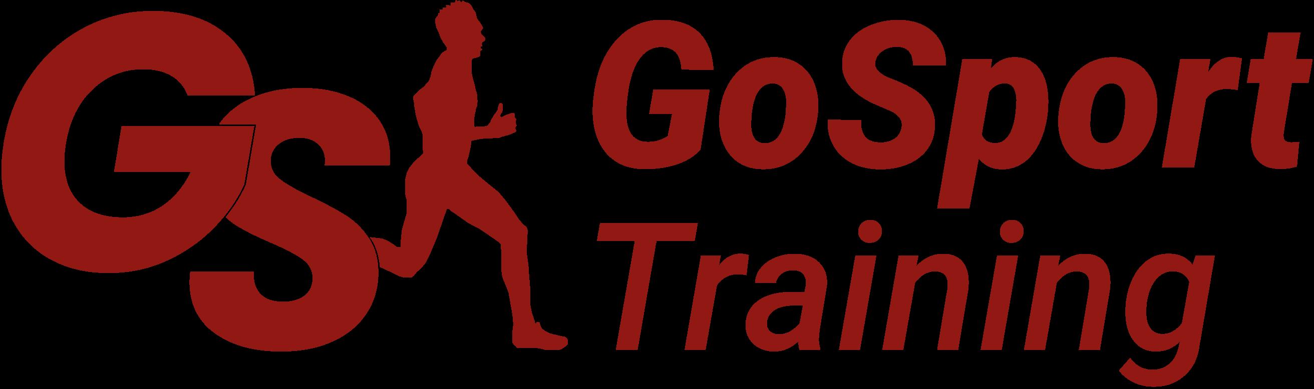 GoSport Training